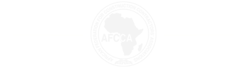 logo-footer-Blog