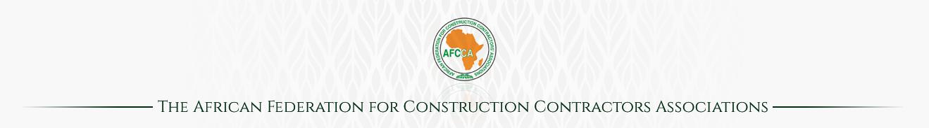 AFCCA