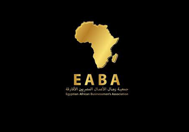 EABA EGYPTIAN AFRICAN BUSINESSMEN'S ASSOCIATION (ONLINE)
